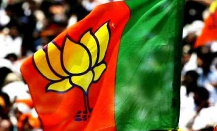 delhi cantonment board polls bjp wins 5 seats congress 2