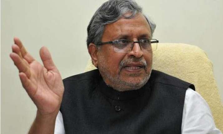 bihar polls bjp promises to provide petrol for scooty