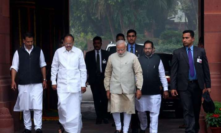 union cabinet recommends president s rule in arunachal