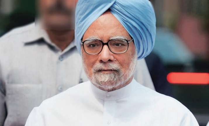 coal scam manmohan singh moves supreme court challenging