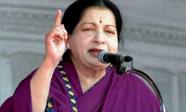 rajinikanth and maneka gandhi express support to