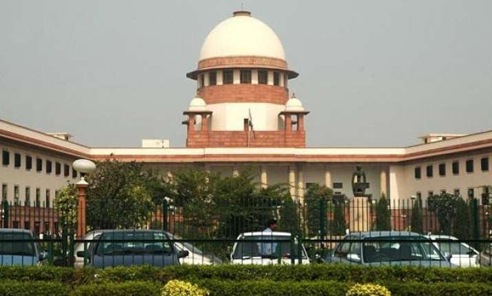 political parties can t come under rti centre tells sc