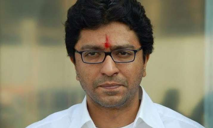 ec grants raj thackeray 2 more days to respond to notice