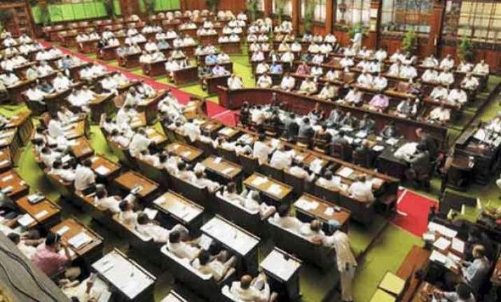 75 salary hike for karnataka mlas