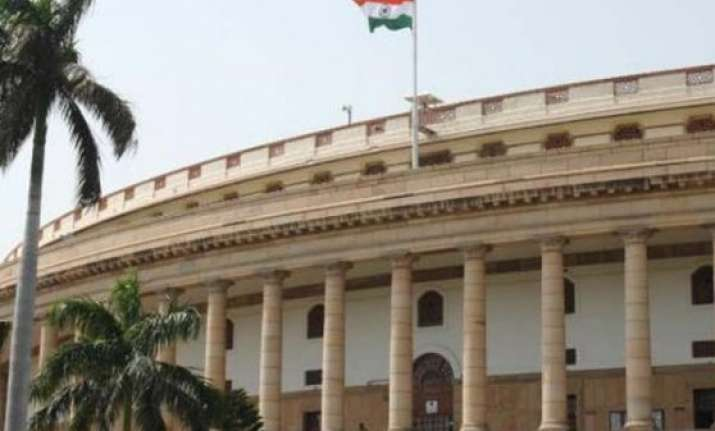 crucial insurance companies bills to come up in parliament
