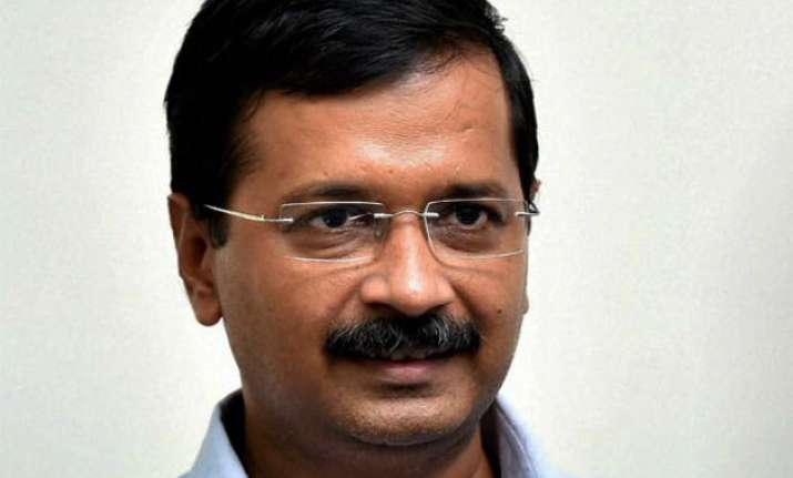 vyapam scam needs to be thoroughly probed arvind kejriwal