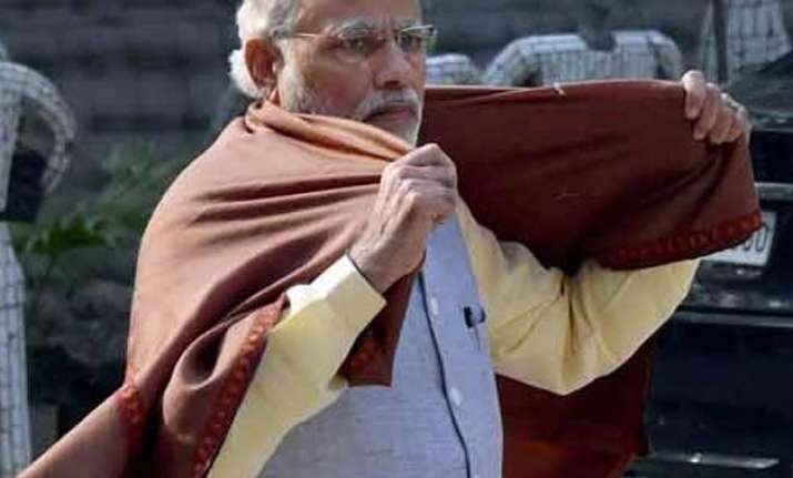 pil against pm modi in bombay hc for alleged violation of
