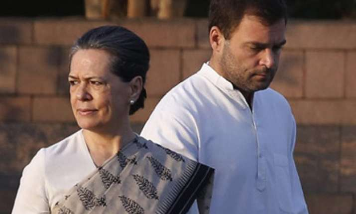 national herald case delhi hc terms applications of sonia