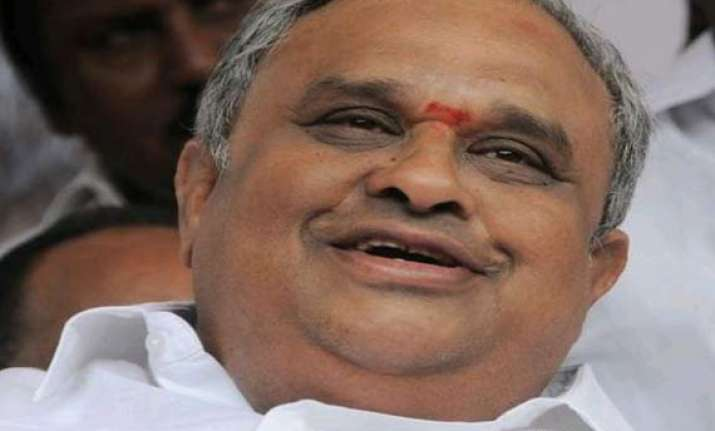 tn congress chief gnanadesikan quits