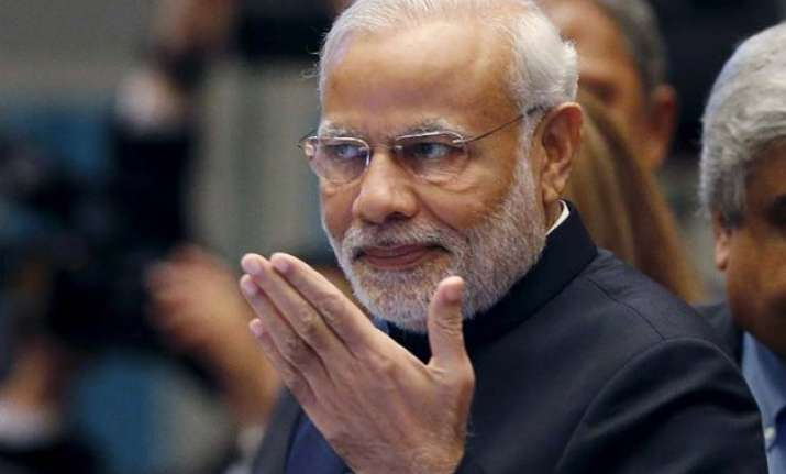 15 bizarre rti queries on pm modi and their interesting
