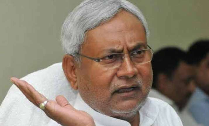 bihar poll results may rekindle inner party democracy in
