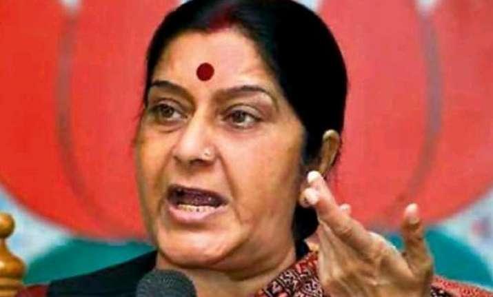 no indian worker held captive in sri lanka centre