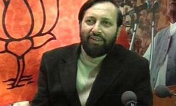 bjp says cbi plea to shift case from guj is contempt of sc