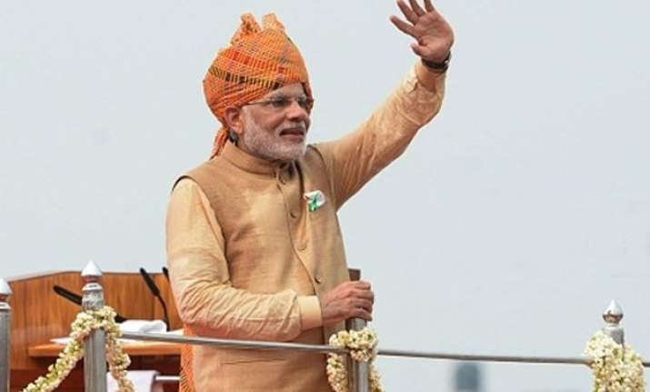 10 things to learn from pm narendra modi