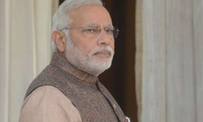pm modi sends his wishes and offerings to lord jagannath