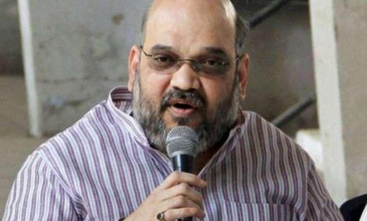 bjp unleasing rss terror in kerala cpi m