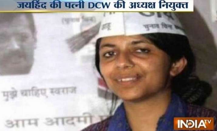dcw officials lied to me lg did not cancel my appointment