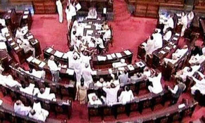 rs passes private members bill