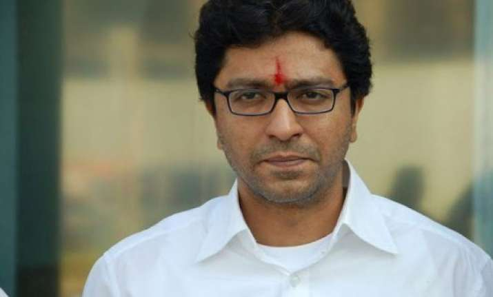 maharashtra polls raj thackeray hits back at r r patil over