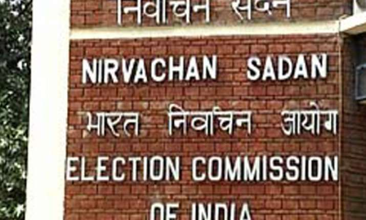 ec orders immediate display of tablewise/roundwise counting