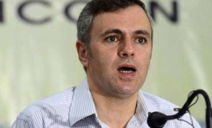 pdp converting zahid s death into pr opportunity omar