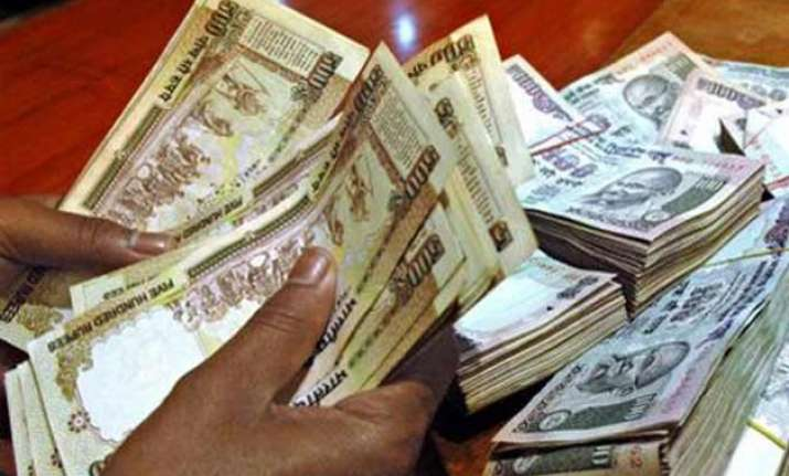 black money bill to be tabled in rajya sabha today