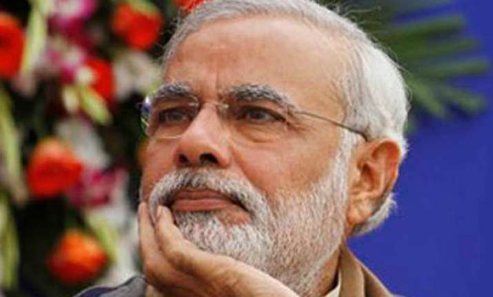 pm modi pained over deaths in andhra stampede