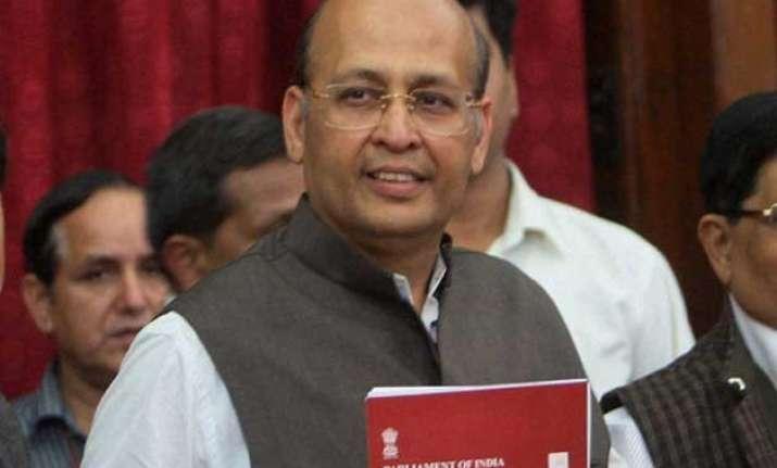 govt should show concern on censor board resignations