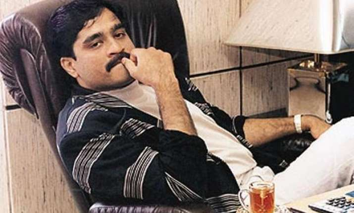 pak in denial mode but dawood will be brought to book govt