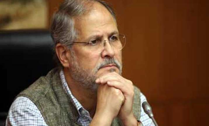 kejriwal vs jung l g has exceeded authority say legal