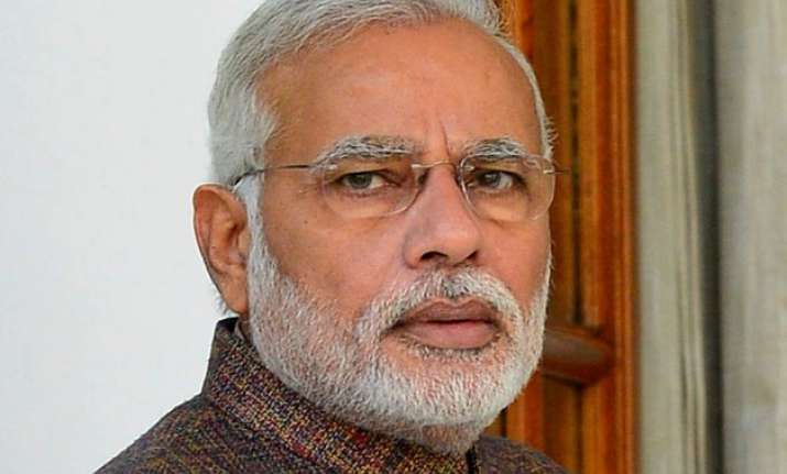babus to get awards for implementation of pm modi s pet