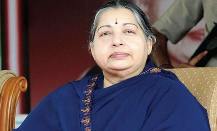 aiadmk other outfits intensify protests over jaya conviction