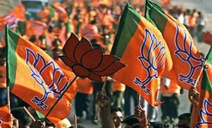 independents await word from bjp