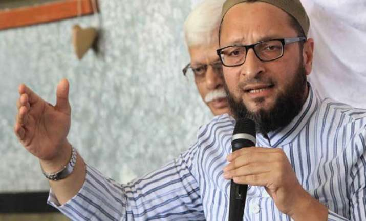 muslim quota row mim to launch agitation from today