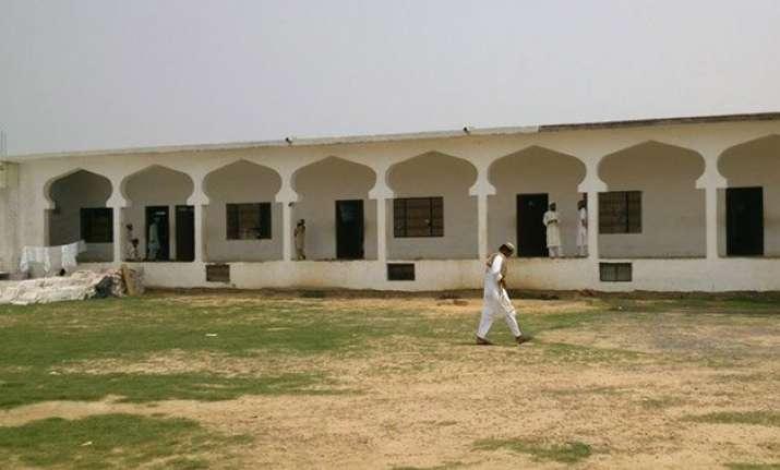 maharashtra govt declares madrassas as non schools