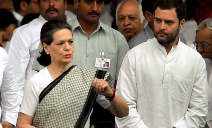 no easy options for congress in bihar
