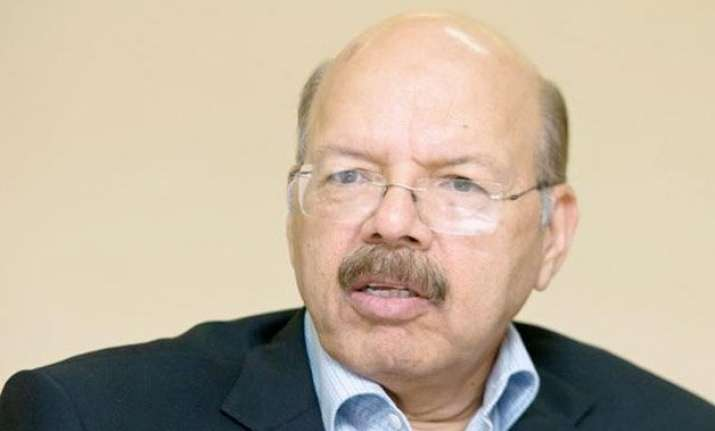 rjd leaders meet chief election commissioner demands