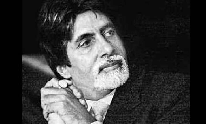 up police tells court there is no case against big b