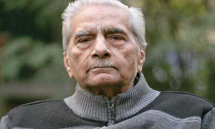 shanti bhushan denies holding meeting with dissidents
