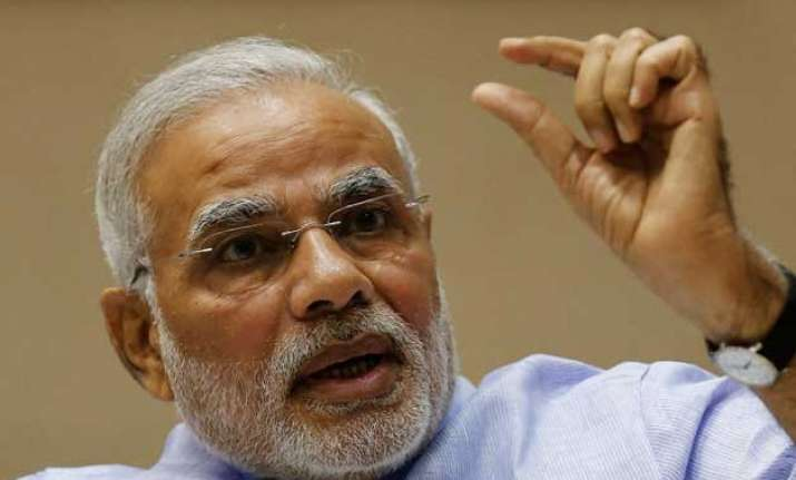 modi s reform push key mines and coal bills passed by