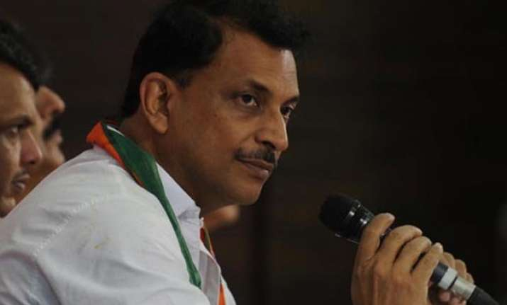 bjp issues whip asks members to be present in parliament