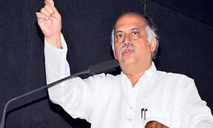 gurudas kamat gets ncw notice for offensive remarks against