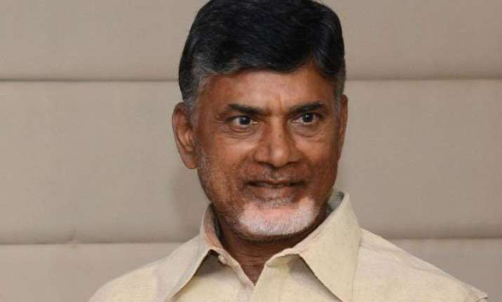 will meet pm for implementation of promises andhra pradesh