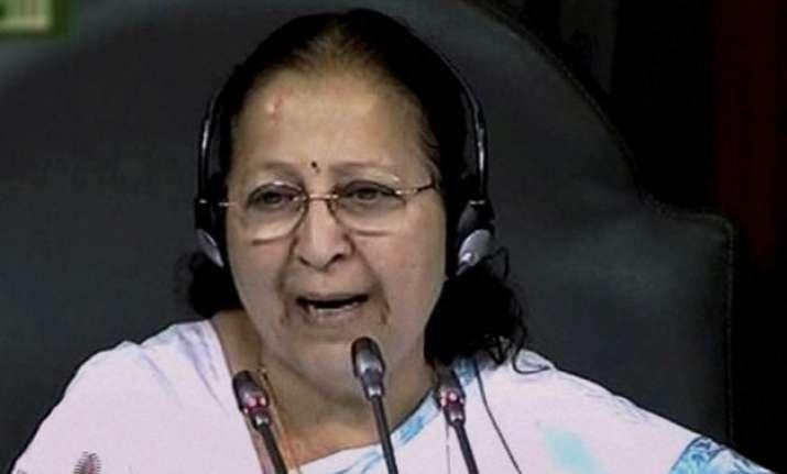 lok sabha speaker names congress adhir ranjan chowdhary for