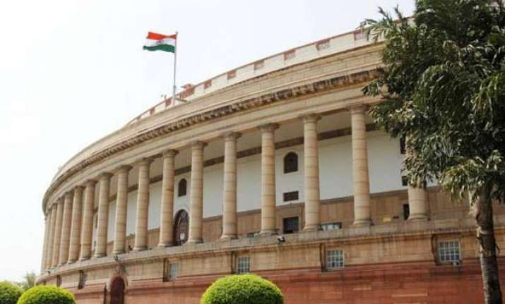 parliamentary panel recommends doubling mps salary increase
