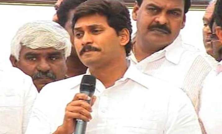 jagan lashes out at sonia gandhi in open letter