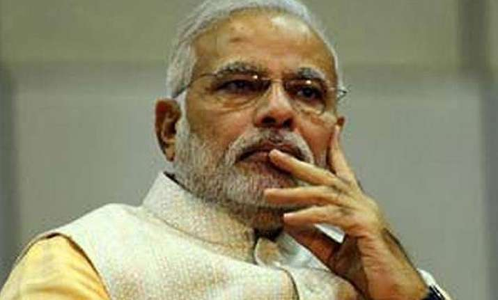 verdict in poll code breach case against pm modi likely on
