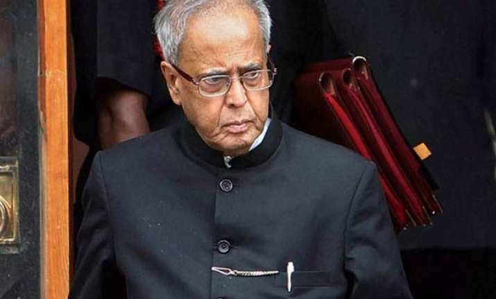 president returns gujarat s controversial anti terror bill