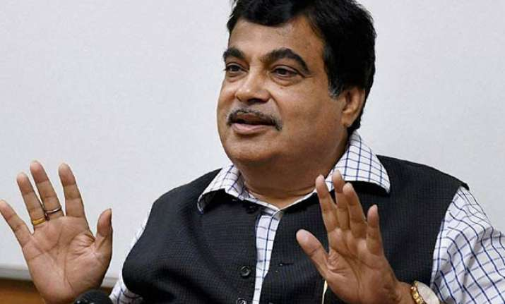 bureaucracy alone can t be blamed for project delays nitin