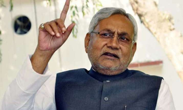 nitish cabinet approves 16 schemes for power supply in